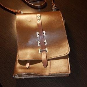 🛍✔Quite a unique bag!😊♥️
